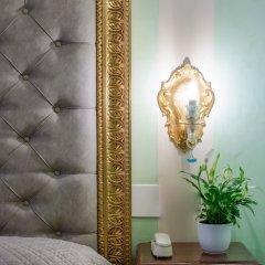 Отель Marconi Италия, Венеция - 4 отзыва об отеле, цены и фото номеров - забронировать отель Marconi онлайн фото 2