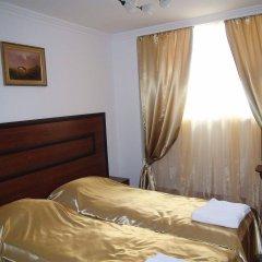 Гостиница Baiterek Казахстан, Нур-Султан - 8 отзывов об отеле, цены и фото номеров - забронировать гостиницу Baiterek онлайн комната для гостей