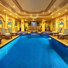 Отель Sahara Beach Resort & Spa ОАЭ, Шарджа - 7 отзывов об отеле, цены и фото номеров - забронировать отель Sahara Beach Resort & Spa онлайн с домашними животными
