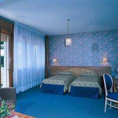 Отель Terme Grand Torino Италия, Абано-Терме - отзывы, цены и фото номеров - забронировать отель Terme Grand Torino онлайн комната для гостей фото 5