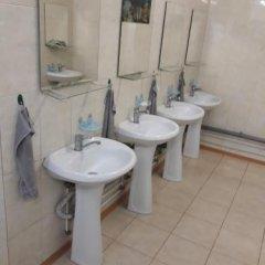 Hostel Belaya Dacha фото 8