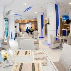 Sea Cono Boutique Hotel питание фото 2