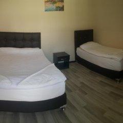 Sunrise Aya Hotel Турция, Памуккале - отзывы, цены и фото номеров - забронировать отель Sunrise Aya Hotel онлайн комната для гостей фото 3