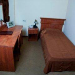 Раздан Отель удобства в номере