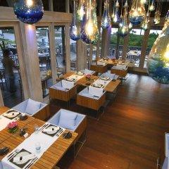 Отель Anantara Mai Khao Phuket Villas развлечения