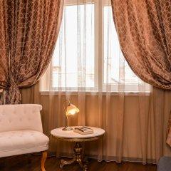 Отель FM Luxury 2-BDR Apartment - Jazzy Болгария, София - отзывы, цены и фото номеров - забронировать отель FM Luxury 2-BDR Apartment - Jazzy онлайн удобства в номере