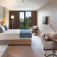 Port Bosphorus Турция, Стамбул - отзывы, цены и фото номеров - забронировать отель Port Bosphorus онлайн комната для гостей фото 4