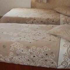 Ihlara Termal Hotel Турция, Селиме - отзывы, цены и фото номеров - забронировать отель Ihlara Termal Hotel онлайн комната для гостей фото 4