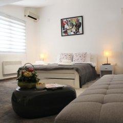 Отель Mi Familia Guest House Сербия, Белград - отзывы, цены и фото номеров - забронировать отель Mi Familia Guest House онлайн фото 21