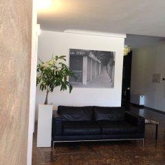 Отель Al Cason Падуя интерьер отеля фото 3