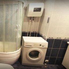 Апартаменты на Мухачева 133/2 ванная