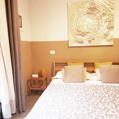 Отель Fiori фото 7