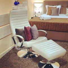 Отель Venis House фото 18