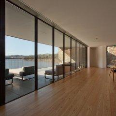Douro41 Hotel & Spa балкон