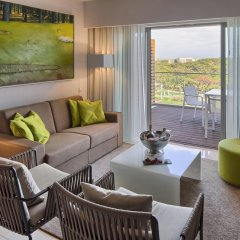 EPIC SANA Algarve Hotel комната для гостей фото 2