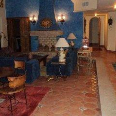 Отель Casa Taz Мексика, Сан-Хосе-дель-Кабо - отзывы, цены и фото номеров - забронировать отель Casa Taz онлайн питание