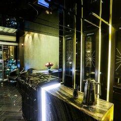 Отель Khuttar Apartments Иордания, Амман - отзывы, цены и фото номеров - забронировать отель Khuttar Apartments онлайн гостиничный бар