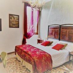Отель Relais Alcova Del Doge Италия, Мира - отзывы, цены и фото номеров - забронировать отель Relais Alcova Del Doge онлайн комната для гостей