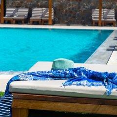 High Beach Hotel фото 6
