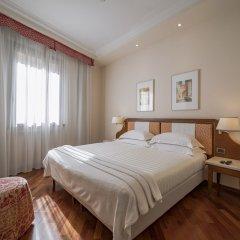 Отель Pitti Palace al Ponte Vecchio Италия, Флоренция - 3 отзыва об отеле, цены и фото номеров - забронировать отель Pitti Palace al Ponte Vecchio онлайн комната для гостей фото 2
