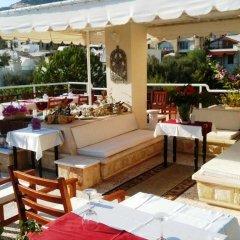 Hotel Dionysia Калкан помещение для мероприятий
