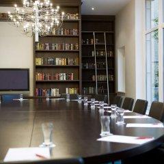 Отель Fleming's Conference Hotel Wien Австрия, Вена - 8 отзывов об отеле, цены и фото номеров - забронировать отель Fleming's Conference Hotel Wien онлайн развлечения