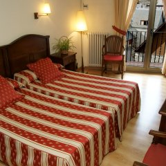Hotel Riu Nere комната для гостей