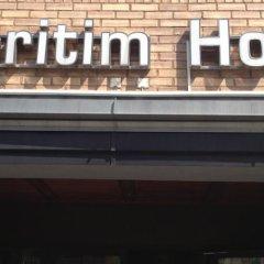 Maritim Hotel фото 14