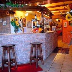 Hotel Al Ritrovo Пьяцца-Армерина фото 9