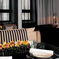 Hotel Fabian фото 15