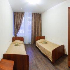 Отель Cosmos Казань комната для гостей фото 4