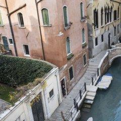 Отель Corte di Gabriela Италия, Венеция - отзывы, цены и фото номеров - забронировать отель Corte di Gabriela онлайн фото 3