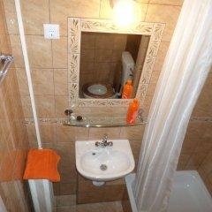 Апартаменты Apartment 4 You ванная