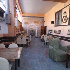 Гостиница Guest House on Kirova 78 в Анапе отзывы, цены и фото номеров - забронировать гостиницу Guest House on Kirova 78 онлайн Анапа гостиничный бар