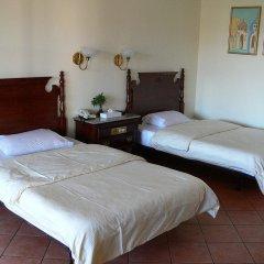 Отель Ali Baba Palace комната для гостей