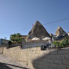 Dreams Cave Hotel Турция, Ургуп - отзывы, цены и фото номеров - забронировать отель Dreams Cave Hotel онлайн фото 7