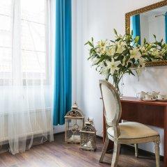 Отель Galeria Italiana Apartments Польша, Вроцлав - отзывы, цены и фото номеров - забронировать отель Galeria Italiana Apartments онлайн