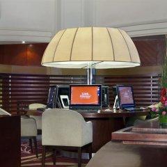Отель Sheraton Imperial Kuala Lumpur Hotel Малайзия, Куала-Лумпур - 1 отзыв об отеле, цены и фото номеров - забронировать отель Sheraton Imperial Kuala Lumpur Hotel онлайн развлечения