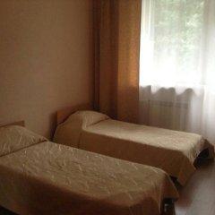 Гостиница Баден - Баден комната для гостей фото 2