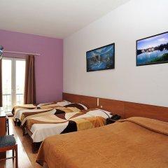 Отель Brussels Royotel комната для гостей фото 2