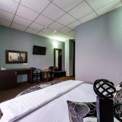 Гостиница Мартон Северная в Краснодаре 5 отзывов об отеле, цены и фото номеров - забронировать гостиницу Мартон Северная онлайн Краснодар удобства в номере