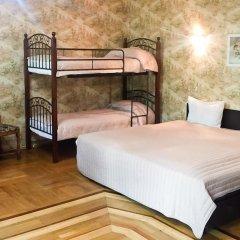 Мини-отель Версаль на Кутузовском комната для гостей фото 10