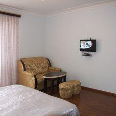 Отель Central Армения, Джермук - 1 отзыв об отеле, цены и фото номеров - забронировать отель Central онлайн комната для гостей фото 2