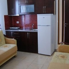 Отель Alina Албания, Саранда - отзывы, цены и фото номеров - забронировать отель Alina онлайн в номере