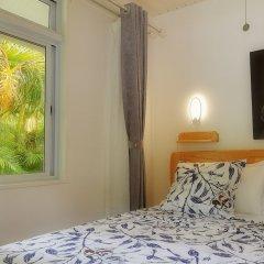 Отель Lagoon Dream комната для гостей фото 5