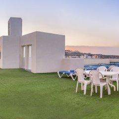 Отель Cerviola Hotel Мальта, Марсаскала - отзывы, цены и фото номеров - забронировать отель Cerviola Hotel онлайн помещение для мероприятий фото 2