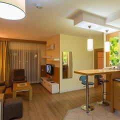 Address Residence Luxury Suite Hotel Турция, Анталья - отзывы, цены и фото номеров - забронировать отель Address Residence Luxury Suite Hotel онлайн фото 5