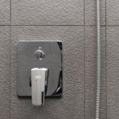 Отель Rimakvin Resort ванная фото 2