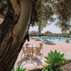 Отель Quinta Dos Poetas Hotel Португалия, Пешао - отзывы, цены и фото номеров - забронировать отель Quinta Dos Poetas Hotel онлайн бассейн фото 2