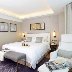 Отель Wharney Guang Dong Hong Kong комната для гостей